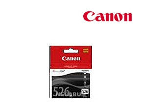 Canon  TGP300 / GPR2 Genuine Copier Toner Cartridge