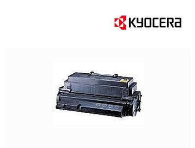 Kyocera TK-8309K black copier toner cartridge