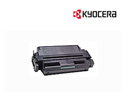 Kyocera TK-8309C cyan  Copier Toner Cartridge