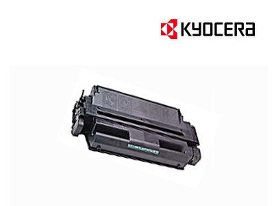 Kyocera TK-8309Y yellow  Copier Toner Cartridge