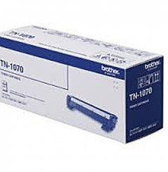 Brother DCP1510 Black Genuine Laser Cartridge