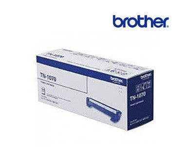 Brother MFC1810 Black Genuine Laser Cartridge