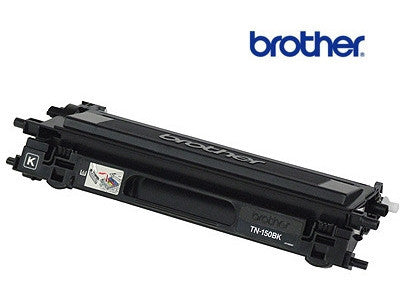 Brother TN150B  genuine toner cartridge