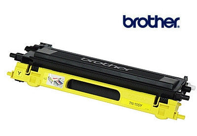 TN155 toner cartridge for Brother DCP9040CN, HL4040CN, HL4050CDN, MFC9440CN, MFC9450CDN porintersMFC9840CDW,