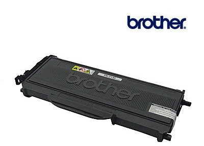 Brother TN2130 genuine laser toner cartridge
