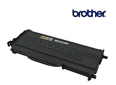 Brother TN2150 genuine  mono toner cartridge