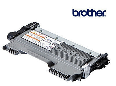 Brother TN-2250 genuine Mono Laser Cartridge