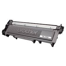 Brother TN2350 Genuine  Mono High Yield Laser Cartridge