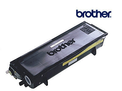 Brother  TN3030 toner cartridge for HL5140,  HL5150D,  HL5170DN,  MFC8220,  MFC8440,  MFC8840 printers