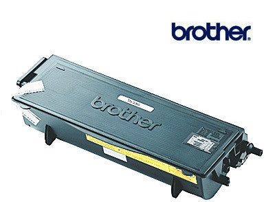 Brother TN3060 toner cartridge for HL5140,  HL5150D,  HL5170DN,  MFC8220,  MFC8440,  MFC8840