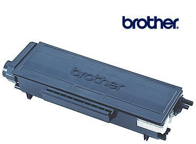 Brother TN3185 toner cartridge for HL5240,  HL5250DN,  HL5270DN,  MFC8460N,  MFC8860DN printers