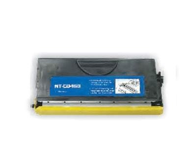Brother TN6300 Laser Toner Cartridge Compatible