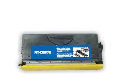 Brother TN3060 Laser Toner Cartridge Compatible
