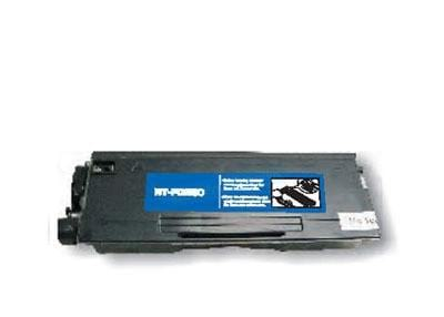 Brother TN3145 Laser Toner Cartridge Compatible