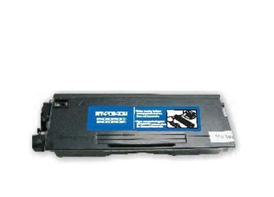 Brother TN7600 Laser Toner Cartridge Compatible (Higher Quality Yield)