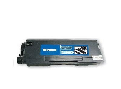 Brother TN3185 Compatible Laser Toner Cartridge