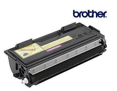 Brother TN6300 laser toner cartridge at cheapest price