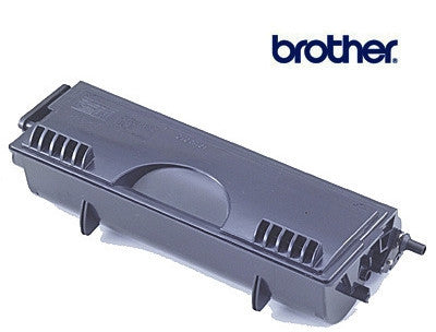 Brother TN7300 laser toner cartridge
