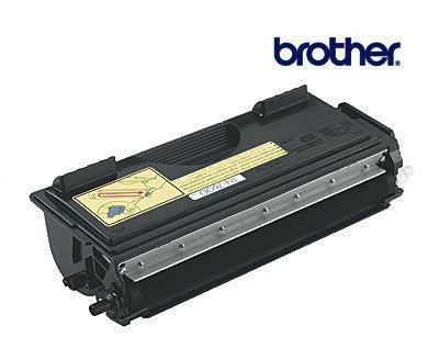 Brother TN7600 Genuine  Laser Toner Cartridge (High Yield)