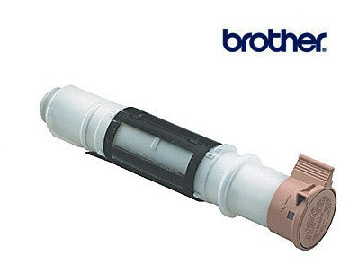 Brother TN8000 Laser Toner Cartridge