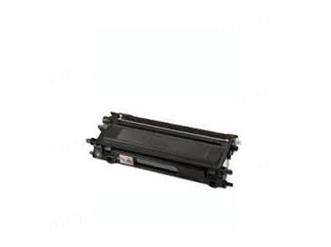 Brother HL3150CDN Premium Remanufactured Black Laser Cartridge