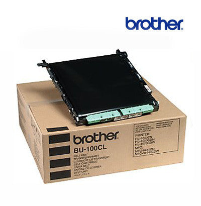 Brother WT100CL  Genuine Waste Toner Pack