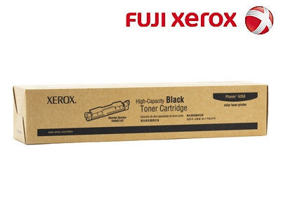 Xerox 106R01145 Genuine Magenta Laser Cartridge