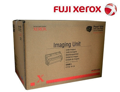 Xerox 108R00591 Genuine  Image Unit
