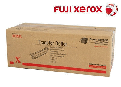 Xerox 108R00592 Genuine Phaser Transfer Roller