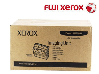 Xerox 108R00645 genuine printer cartridge
