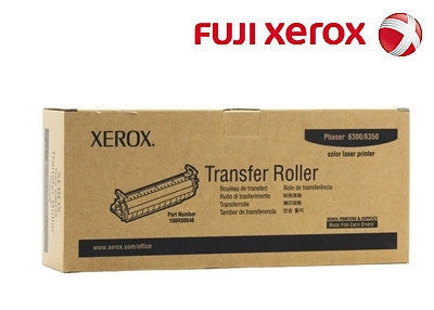 Xerox 108R00646 Genuine Transfer Roller