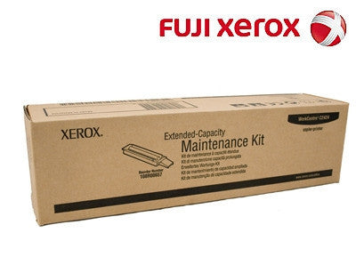 Xerox 108R00657 Extended Maintenance Kit
