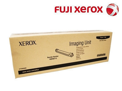 Xerox 108R00713 Genuine Image Unit