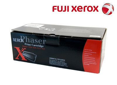 Xerox CWAA0524 Genuine Toner Cartridge