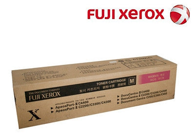 Xerox CT200541 Genuine Magenta Copier Cartridge