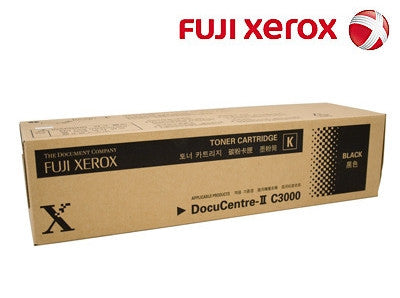 Xerox CT200868 Genuine Black Copier Cartridge