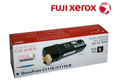 Xerox CT201114 genuine Laser Toner Cartridge - 2000 page yield
