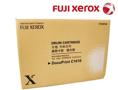 Xerox CT350168 Genuine Drum Unit