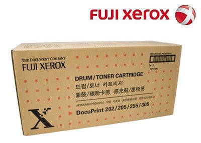 Xerox CT350251 GenuineToner Cartridge