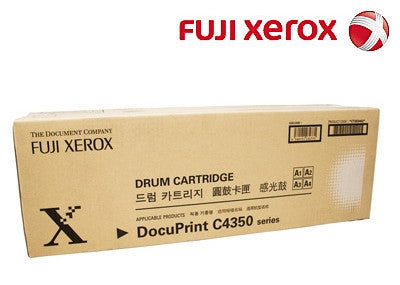 Xerox CT350462 Genuine C4350 Image Unit