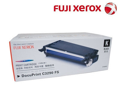 Xerox CT350567 genuine printer cartridge for  DocuPrint C3290FS printer by Xerox