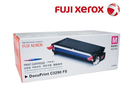 Xerox CT350569 Genuine Magenta Laser Cartridge