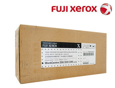 Xerox CWAA0646 Genuine Toner Cartridge
