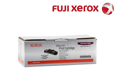 Xerox CWAA0683 Genuine Black Laser Cartridge