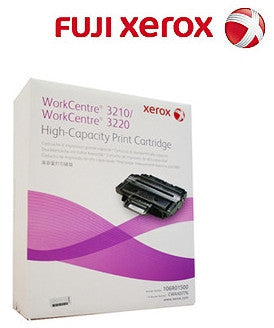 Xerox CWAA0776 Genuine High Yield  Black Laser Cartridge