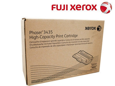 Xerox CWAA0763 Genuine Laser Cartridge (10,000 pages)