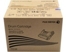 Xerox CT351069 Fuji Xerox CT351069 Drum Unit - 100,000 pages