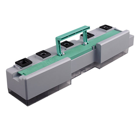 Samsung CLX-8380 Waste Toner Container - 48,000 pages @ 5%