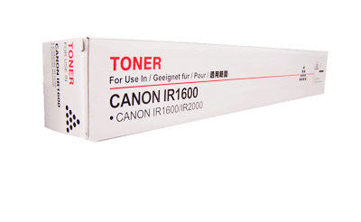 Canon TG20 / GPR8 Copier Cartridge Compatible