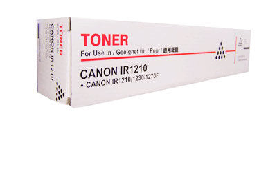 Canon TG21 / GPR10 Copier Cartridge Compatible